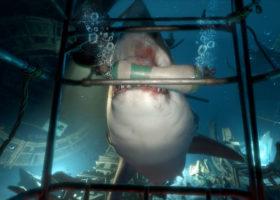 Playstation VR: Di Ocean Descent e della prima volta con la VR