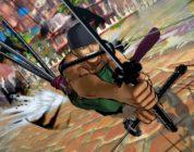One Piece Burning Blood sbarca su PC con nuovi contenuti