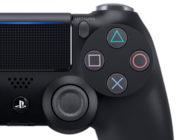 Un nuovo DualShock 4 e altre periferiche per PS4 Slim e Pro