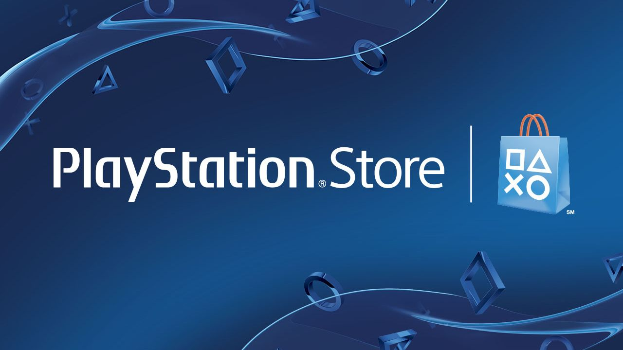 playstation-store-games-under-20-euros