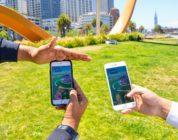 I videogiochi battono di nuovo il cinema, stavolta con Pokémon GO