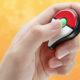 Arriva nei negozi Pokémon GO Plus: tutti i dettagli