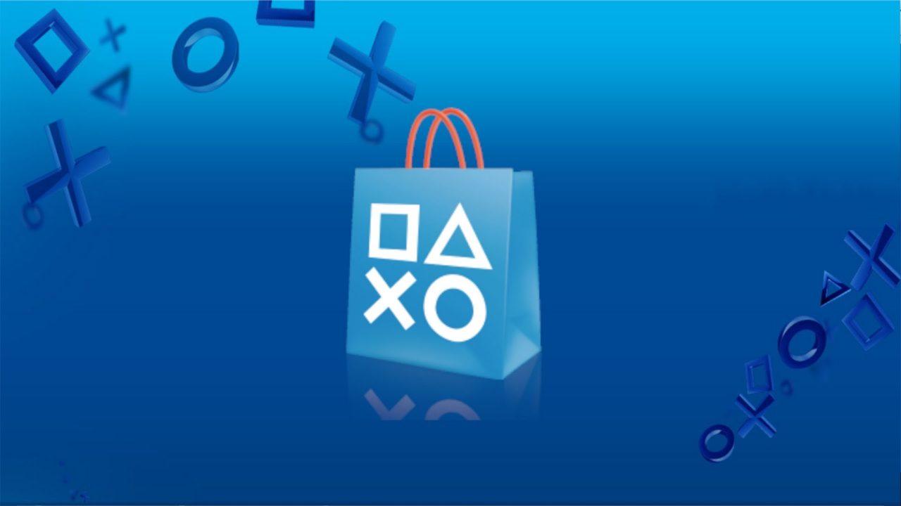 PlayStation Store, tanti giochi in offerta a meno di 20 euro