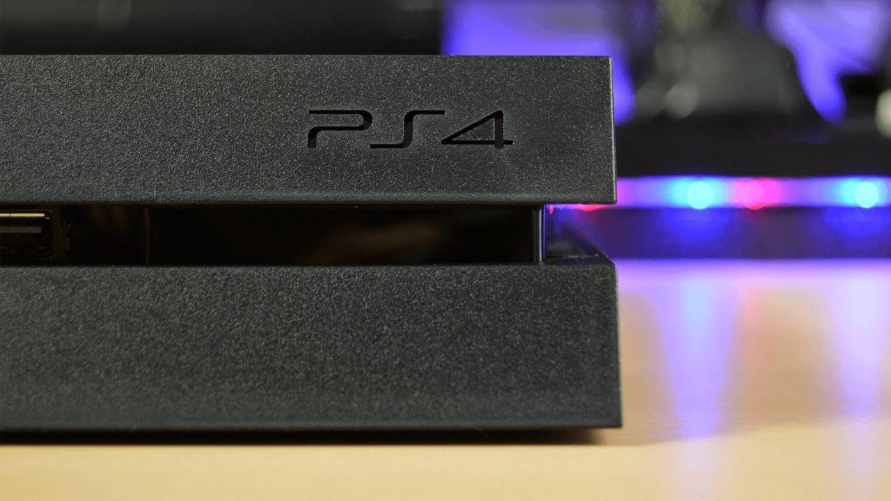Aggiornamento 4.0 per PlayStation 4: tutti i dettagli