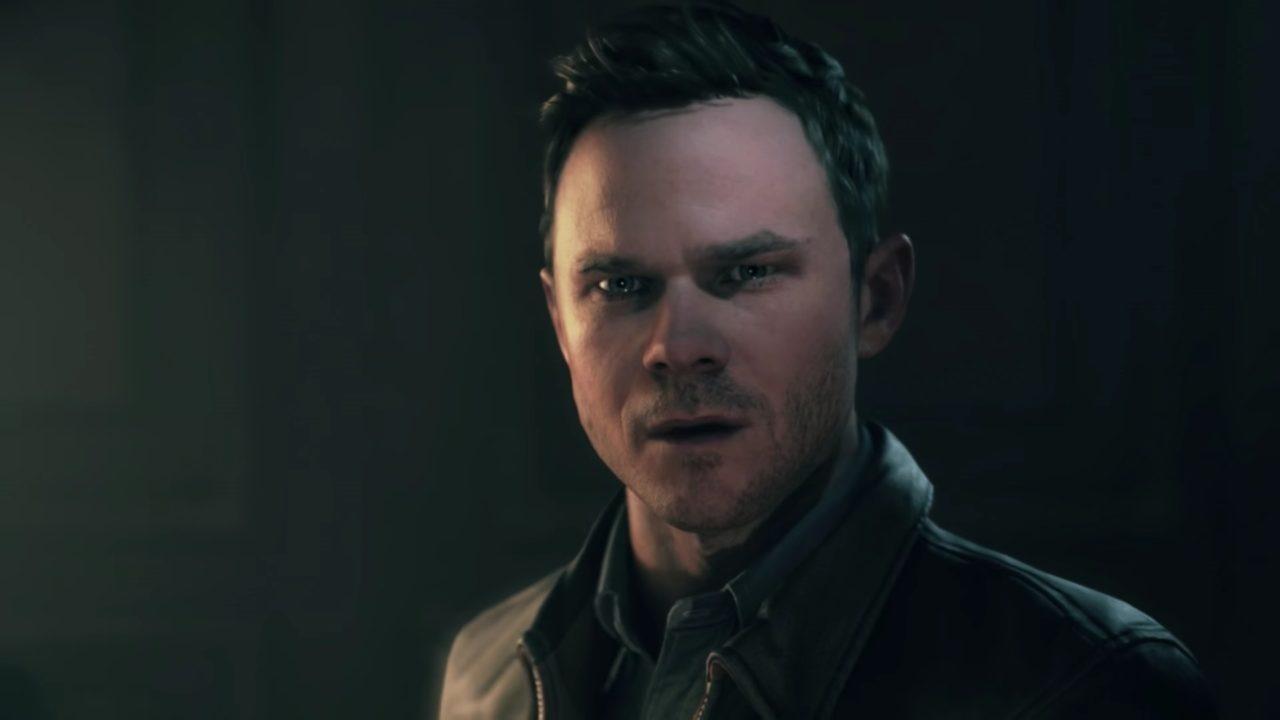 Quantum Break, versione Steam e Collector Edition rinviate