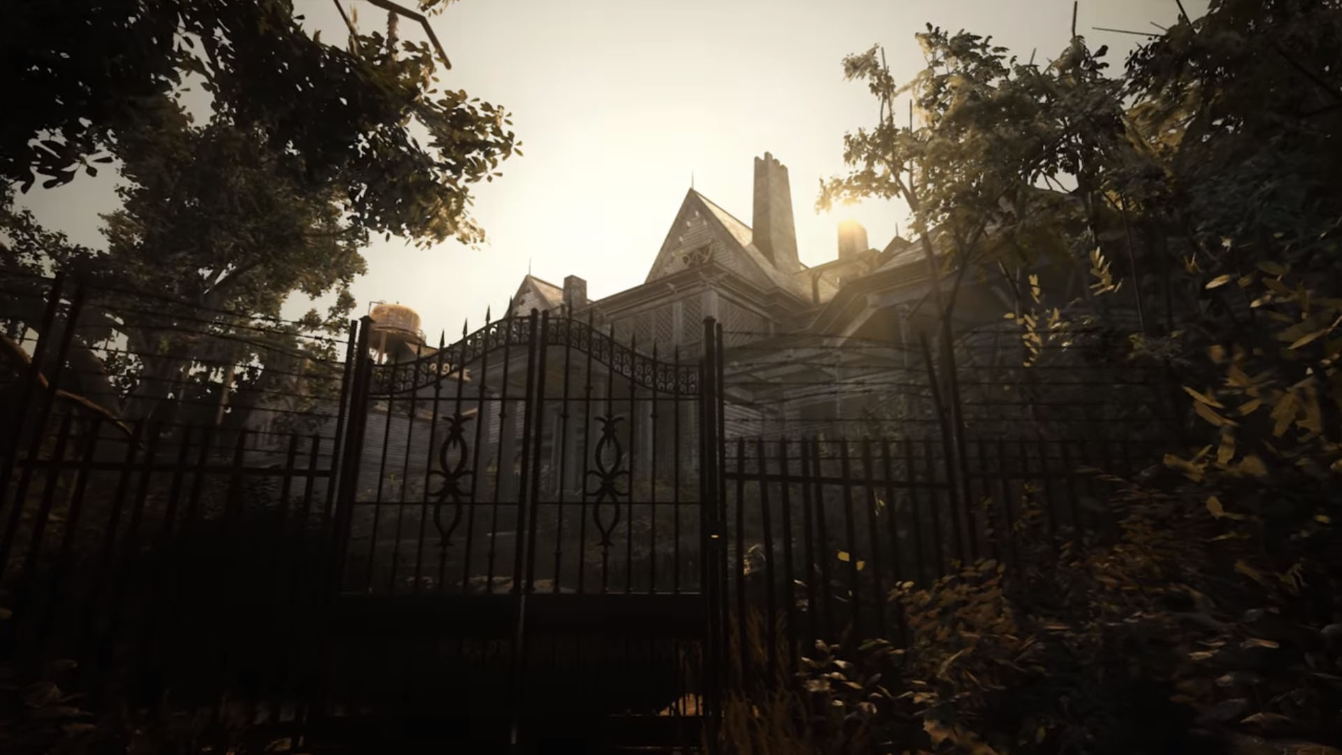 resident-evil-5-nuovo-trailer-gamesoul