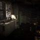 In Resident Evil 7 ci saranno riferimenti ad altri capitoli della serie