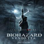 resident-evil-vendetta-gamesoul-02