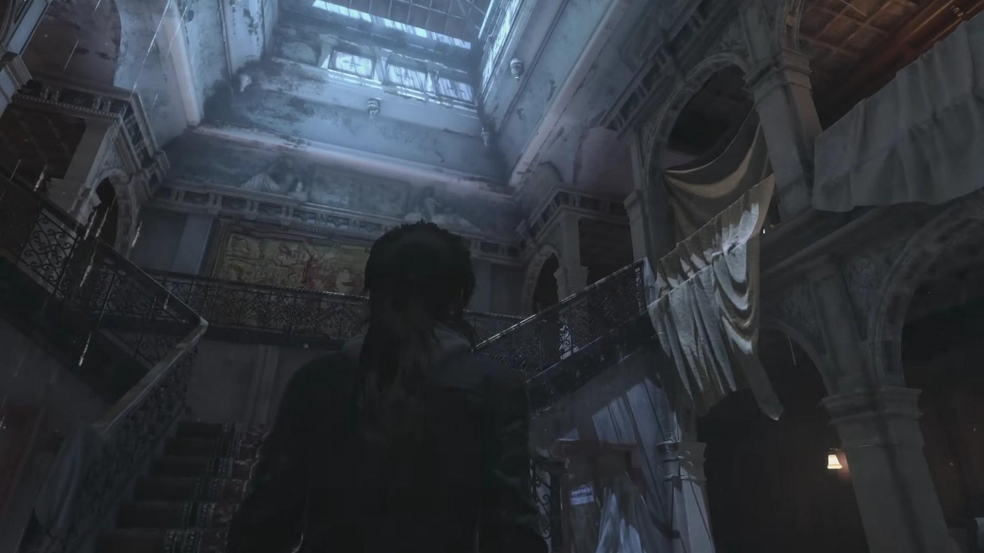 rise-of-the-tomb-raider-una-donna-contro-un-ambiente-ostile-1-gamesoul-2