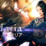 saga-scarlet-gallery-gamesoul04