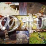 saga-scarlet-gallery-gamesoul05