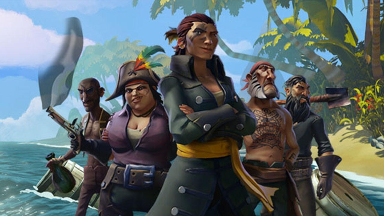 sea-of-thieves-gamesoul