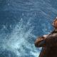 Uncharted 4: il nuovo DLC sarà mostrato il 21 settembre