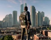 Watch Dogs 2 è entrato in fase gold