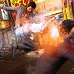 yakuza-6-fire-in-the-air