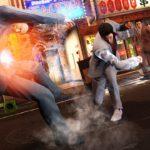 yakuza-6-kazuma-fight