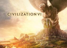 Sid Meier's Civilization VI – Recensione