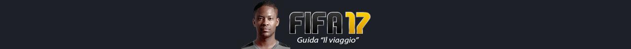 fifa-17-guida-il-viaggioi-hr-gamesoul