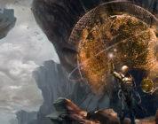 Mass Effect: Andromeda arriverà a marzo 2017?