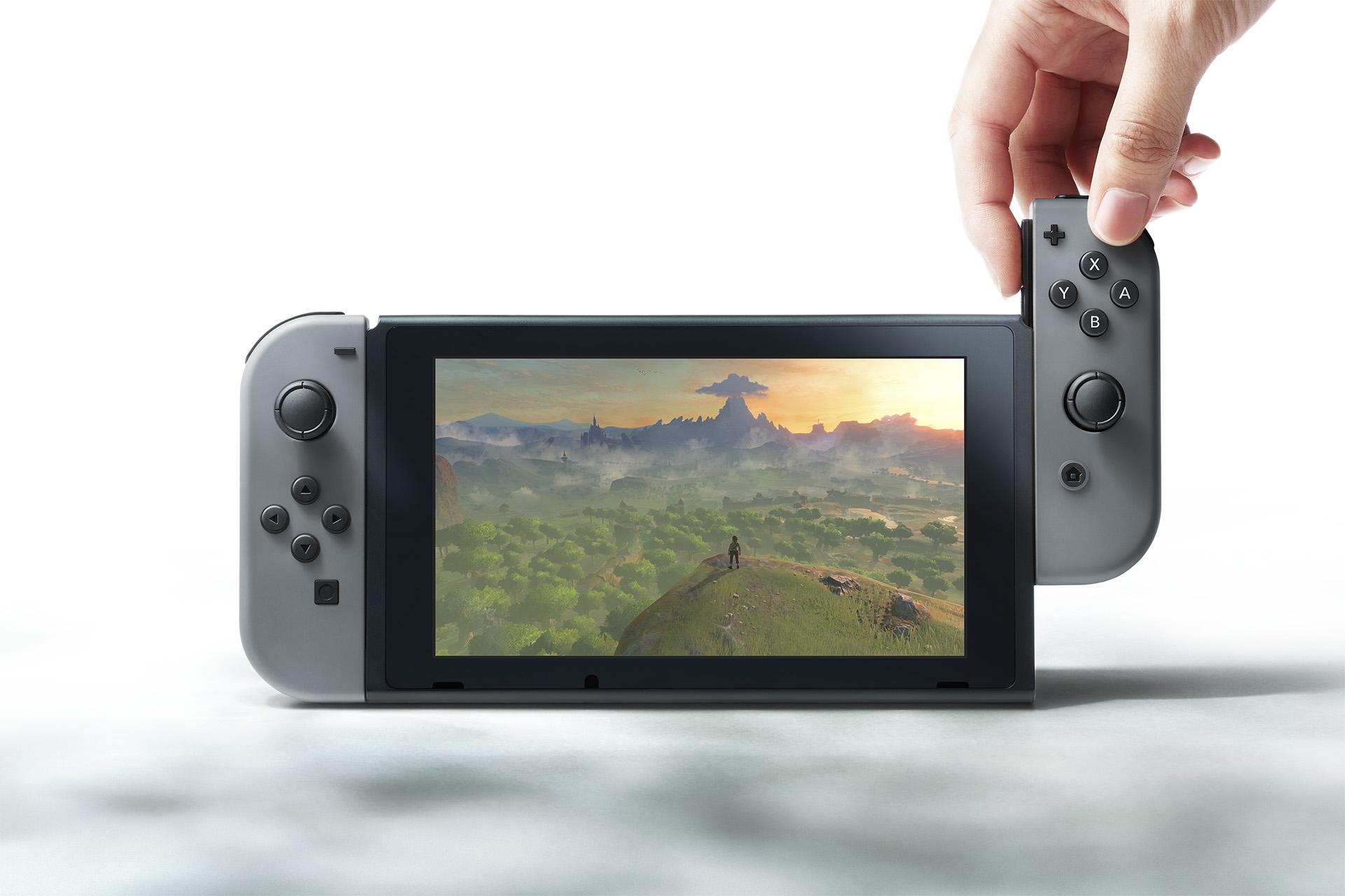 http://gsoul.wpengine.netdna-cdn.com/wp-content/uploads/2016/10/Nintendo-Switch-4.jpg