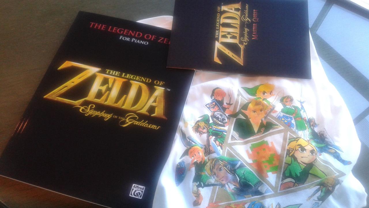 the-legend-of-zelda-symphony-of-the-goddesses-gamesoul-01