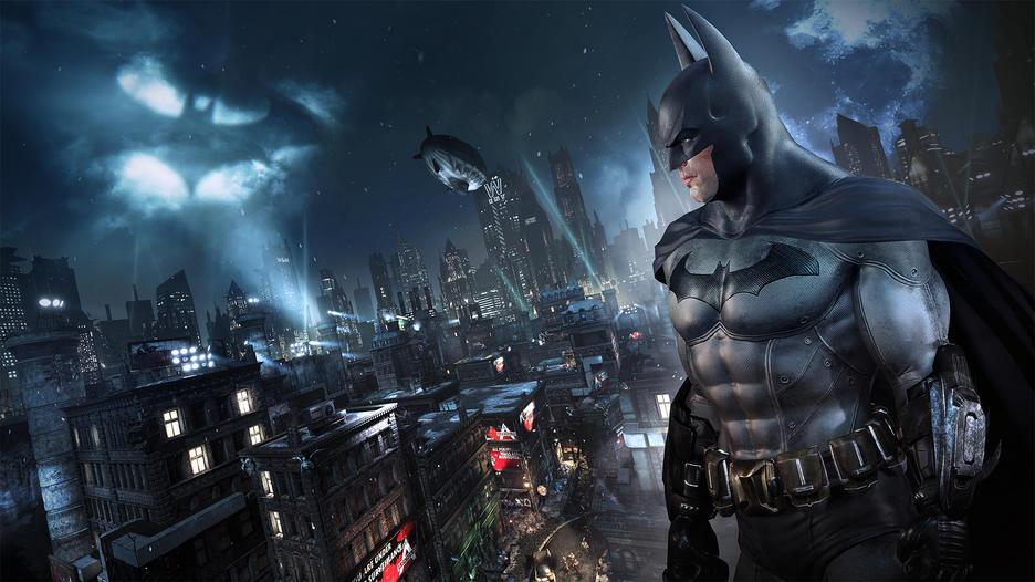 batmanps4