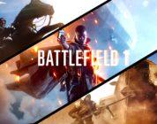 Battlefield 1: la data del preload