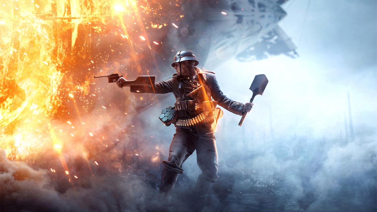 battlefield-preload-gamesoul