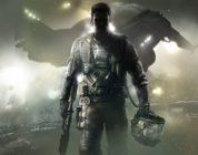 Call of Duty si prepara ad un ritorno al passato?