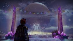 Destiny: ritorna la Festa delle Anime Perdute