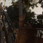 dishonored-2-gallery-missioni-a-tema-gamesoul01