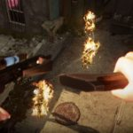 dishonored-2-gallery-missioni-a-tema-gamesoul02