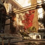dishonored-2-gallery-missioni-a-tema-gamesoul03
