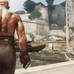 dishonored-2-gallery-missioni-a-tema-gamesoul04