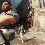 dishonored-2-gallery-missioni-a-tema-gamesoul05