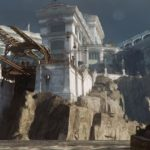 dishonored-2-gallery-missioni-a-tema-gamesoul06