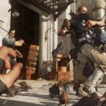 dishonored-2-gallery-missioni-a-tema-gamesoul07