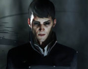 Dishonored 2, una narrativa epica e missioni a tema