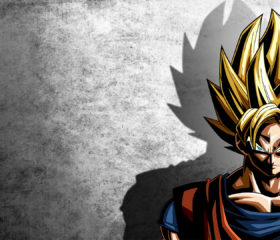 Dragon Ball Xenoverse 2 – Recensione