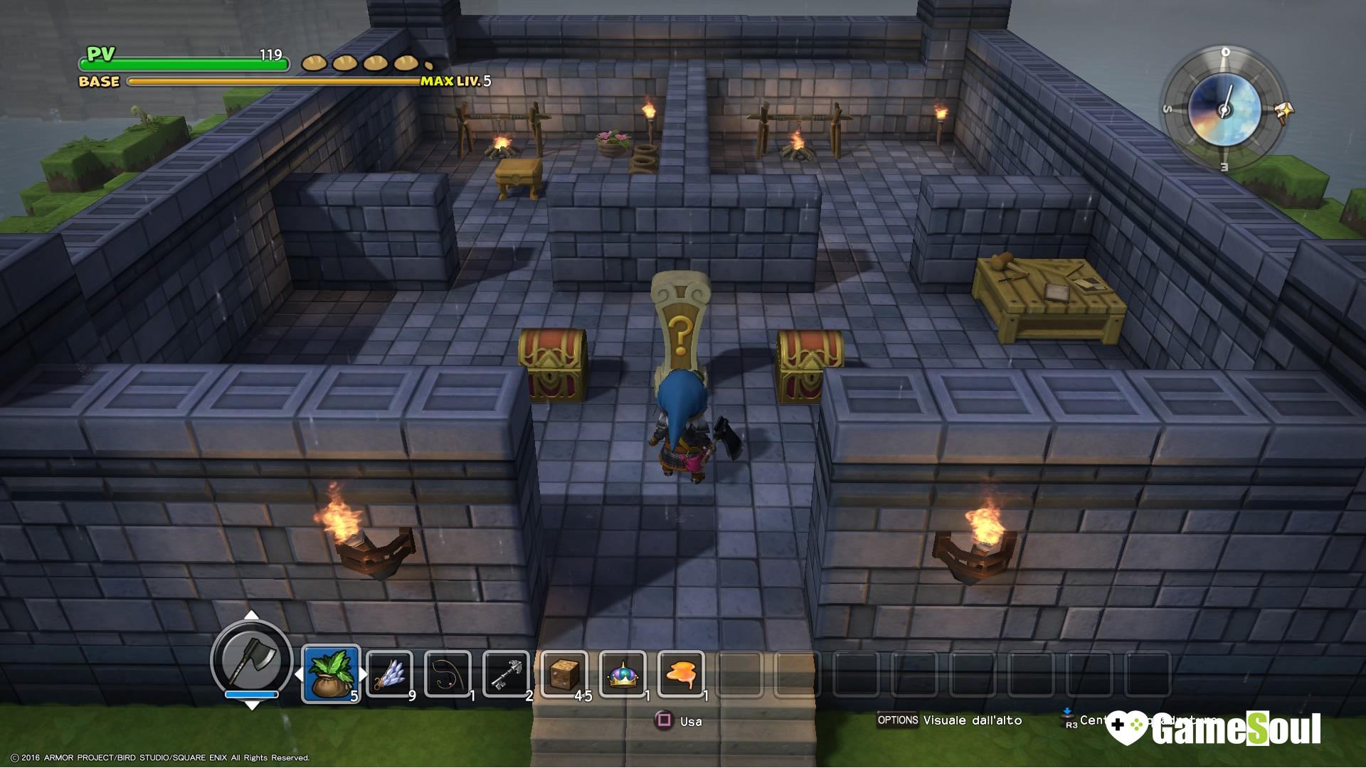dragon-quest-builders-sfide-di-rimuldar-gamesoul-06
