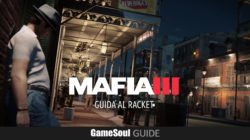 Mafia III – Guida al Racket