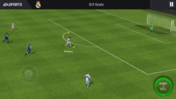 FIFA Mobile Calcio, disponibile su iOS e Android