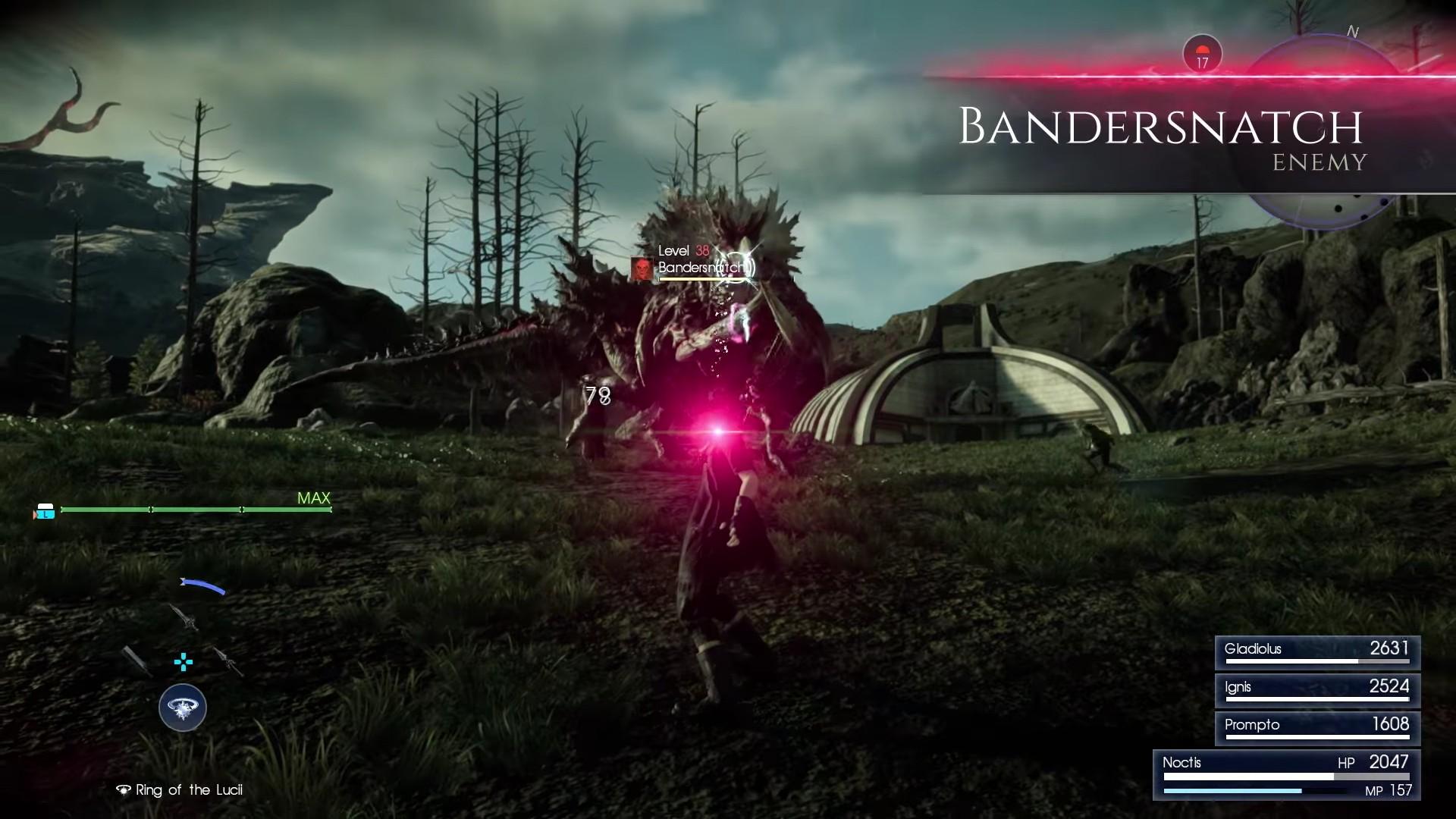 final-fantasy-xv-trailer-death-spell-1-gamesoul