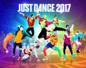 Just Dance 2017 è disponibile, tutti pronti a ballare