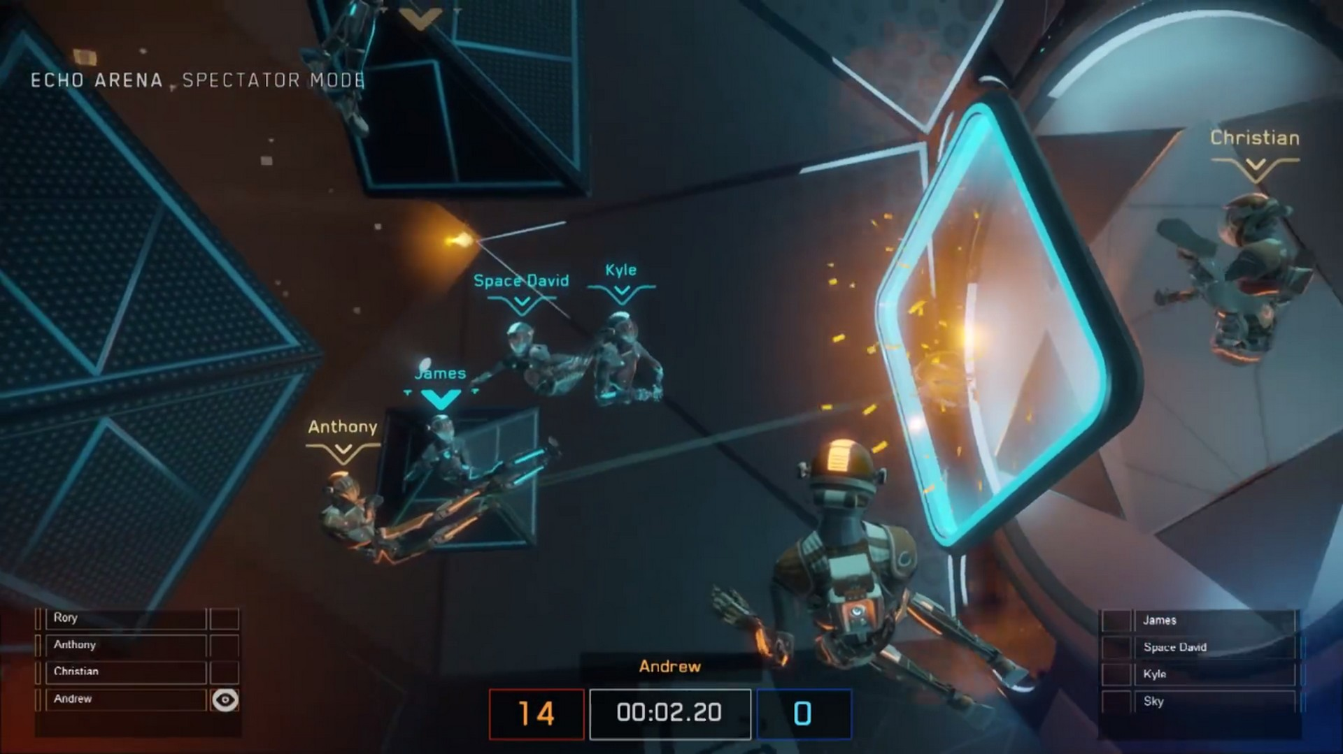 lone-echo-trailer-per-modalita-multiplayer-gamesoul