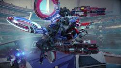 RIGS: Mechanized Combat League – Recensione