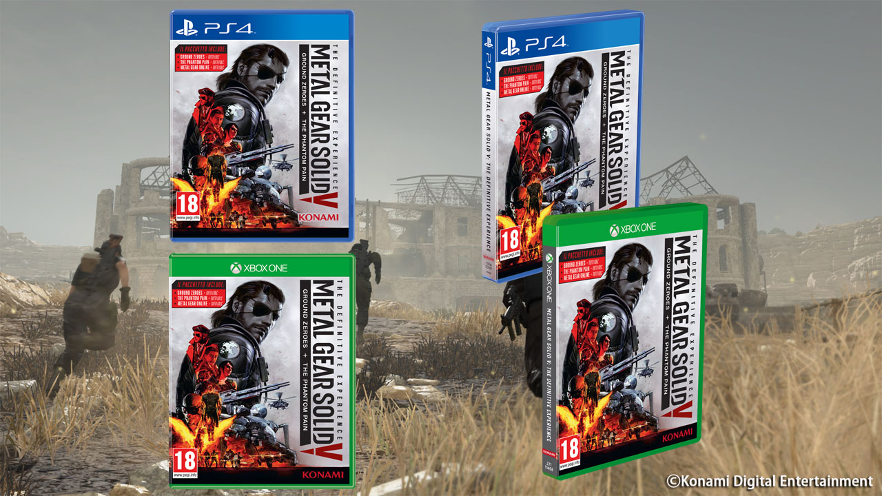 metal-gear-solid-v-the-definitive-edition-gamesoul
