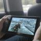 Società pronte ai porting dei titoli PS4 su Nintendo Switch