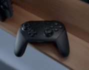 Nintendo Switch è prima di tutto una console casalinga