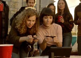 Prevista la vendita di 2 milioni di Nintendo Switch nel mese di lancio